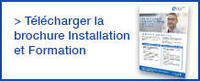 cta-services-brochures-installation-FR